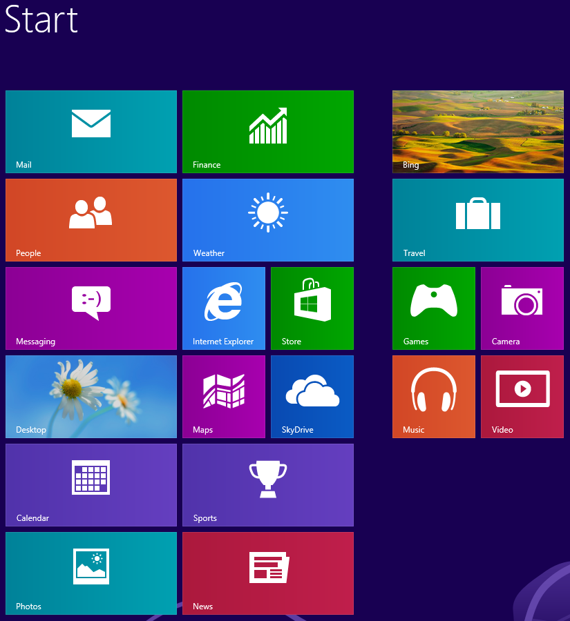 how to download apps on windows 8