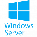 Windows 2016 & Wndows 2019 Workstation! – Convert Both Your